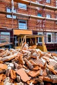Contaminated Property Redevelopment Act