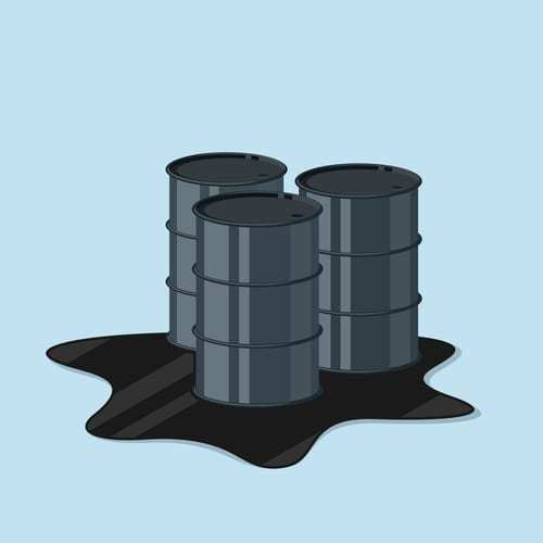 Used Oil Management